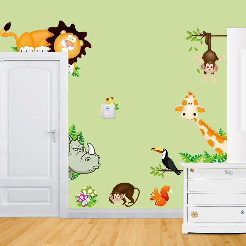 vinilos-animales-2