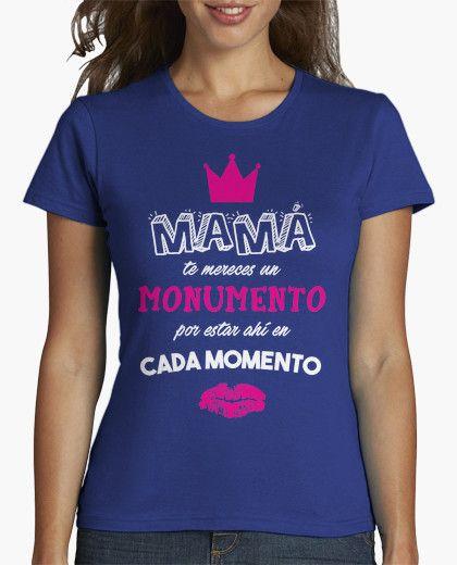 mama_te_mereces_un_monumento--i-135623103447901356230910