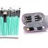 Especial trenzas: tutoriales y accesorios para llevarlas perfectas